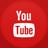 Suivez Carlos Ascensao sur Youtube